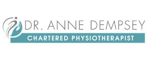 Dr Anne Dempsey